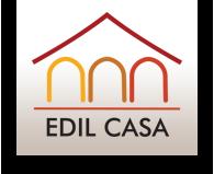 Edil Casa